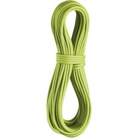 Edelrid Apus Pro Dry Corda 7,9mm x 70m, verde